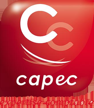 Voir le site CAPEC
