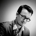 Benoit PARIS, expert-comptable CAPEC