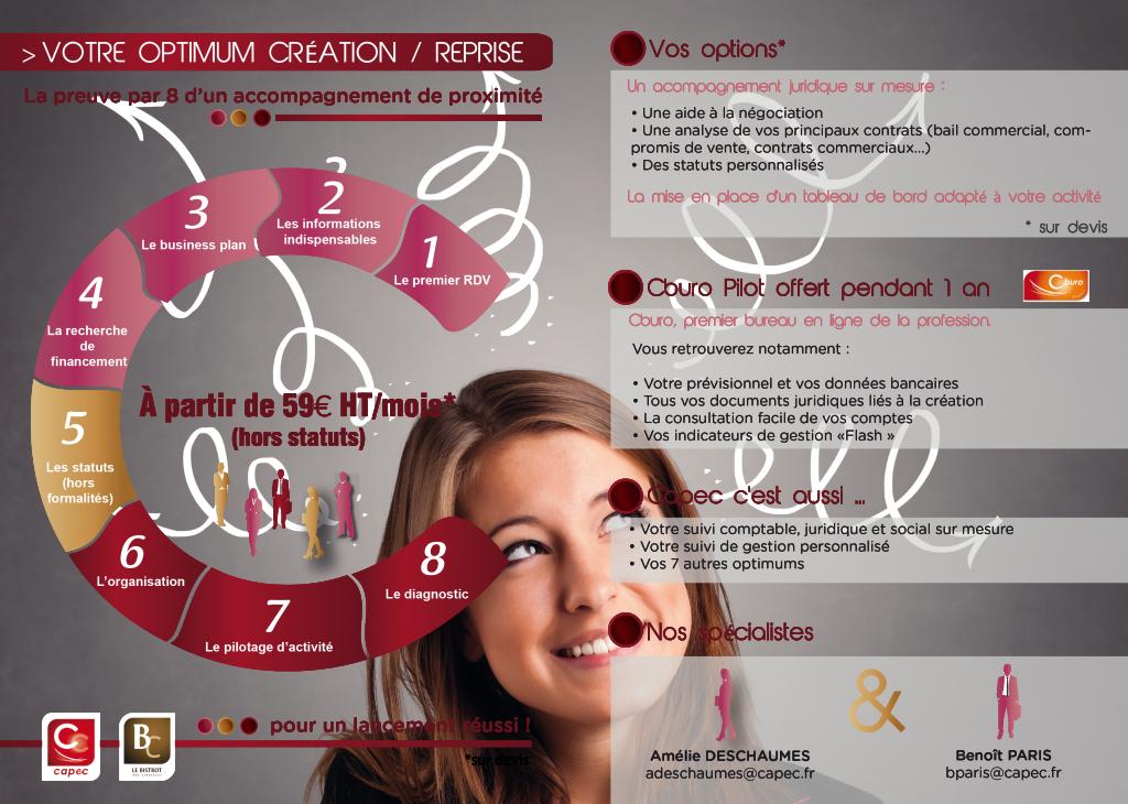 CAPEC présentation accompagnement créateur repreneur d'entreprise-1