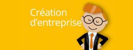 Creation-d-entreprise