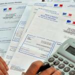 réduire impôt