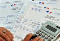 GOUVERNEMENT-FISCALITE-IMPOTS