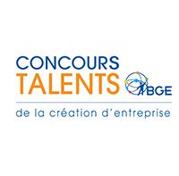 concours création d'entreprise