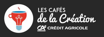 café de la création CA