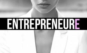 entrepreneure