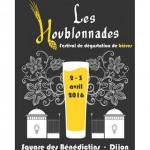 festival de la bière