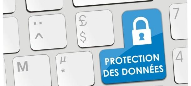 protection des données cnil capec bistrot des créateurs