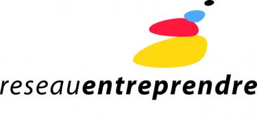 réseau entreprendre et capec accompagnent les créateurs repreneurs d'entreprise
