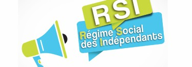 RSI action sociale