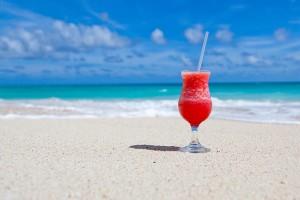vacances entrepreneurs