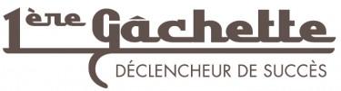 1ere-gachette-logo
