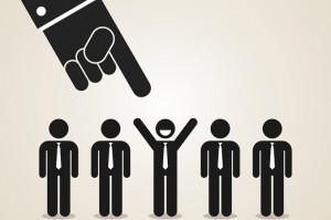 première embauche formalités contrat aide