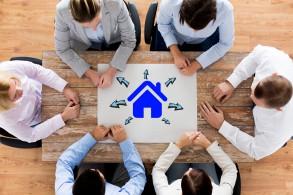sci acheter un bien immobilier
