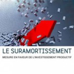 suramortissement2
