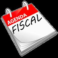 échéances fiscales impôts