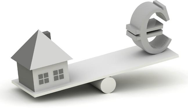 financement faut il louer ou acheter son mat riel le bistrot des cr ateurs. Black Bedroom Furniture Sets. Home Design Ideas
