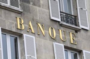 banque cotation banque de france