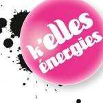 K'Elles Energies