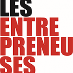 Les Entrepreneuses