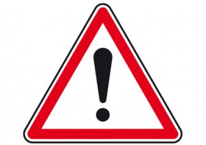 logo-attention