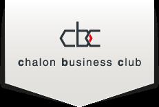 CBC Chalon Business Club