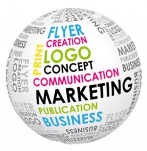 stratégie de communication pour faire connaitre son entreprise