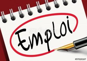 embauche premier salarié
