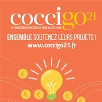 coccigo_203x203_0