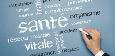 protection sociale 2