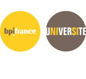 BPI France Université formations en ligne pour les entrepreneurs