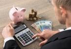 ZRR avantages fiscaux