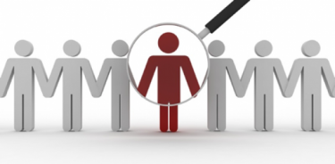 obligations formalités embauche salarié
