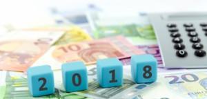 projet-loi-finances-2018