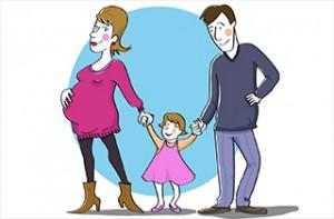 maternité paternité avantages retraite CAPEC