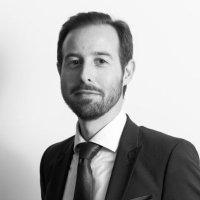 Pierre-Olivier André avocat