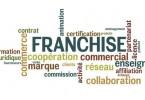 DIP règlementation franchise