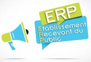 ERP CAPEC