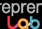 entrepreneur lab medef création entreprise