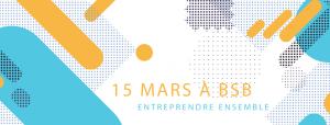 entrepreneur lab bsb 15 mars