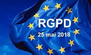 RGPD_25_mai_2018