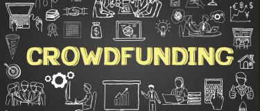 crowdfundingv2
