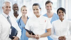 professionnel de santé 1