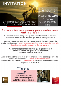 Invitation Tournée du patron - 19 février_1