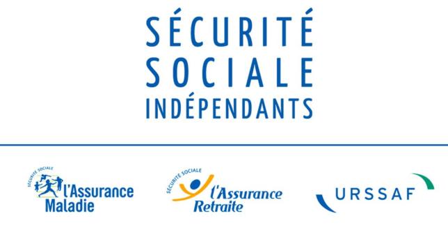 protection sociale des indépendants