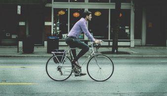 vélo avantage fiscalité