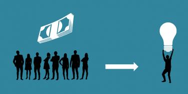 plateforme financement participatif