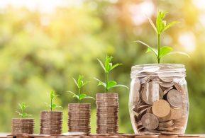 aide financière créateur repreneur d'entreprise