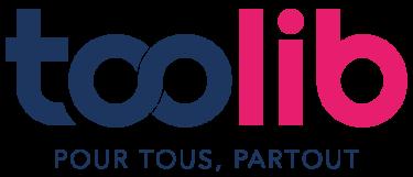 Toolib, client CAPEC
