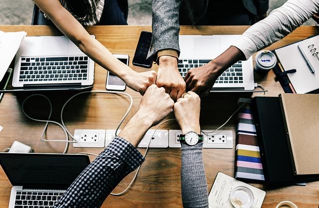 clés pour réussir projet de création étudiant entrepreneur