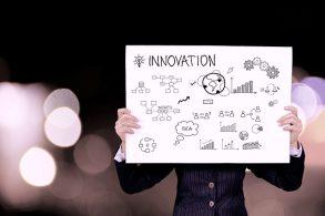 innovation entreprise innovante